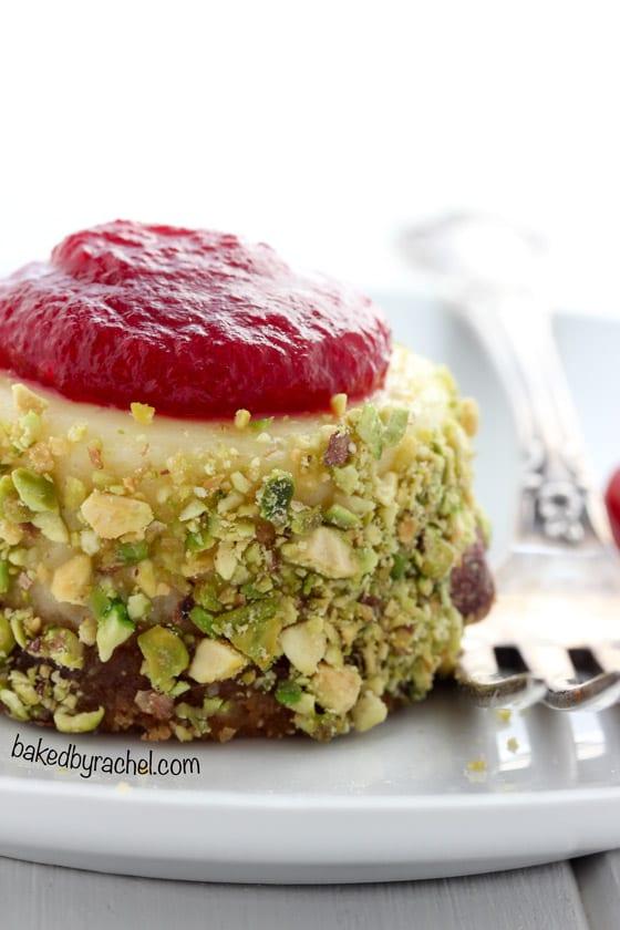 cranberrypistachiocheesecake2_bakedbyrachel