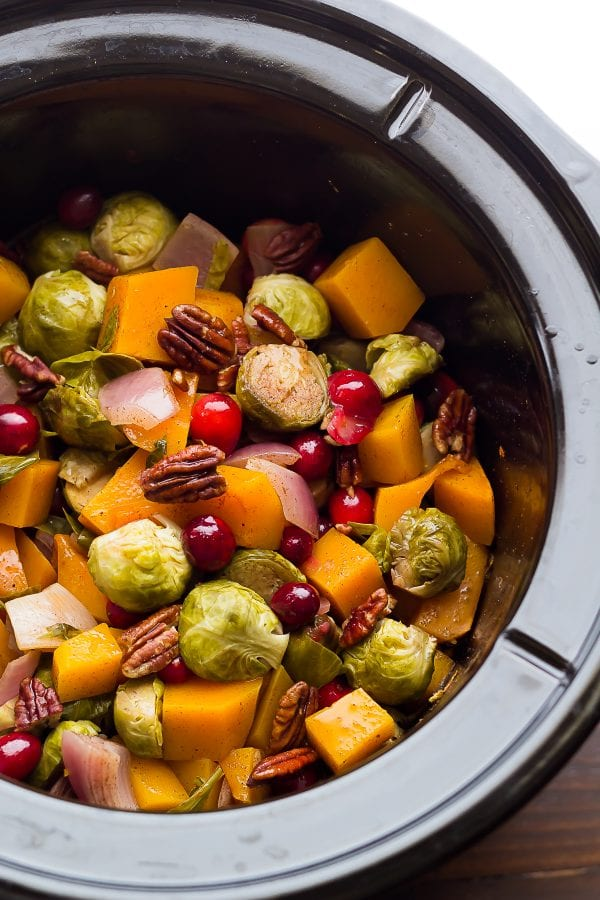 slow-cooker-brussels-sprouts-with-cranberries-butternut-and-pecans-11-600x900