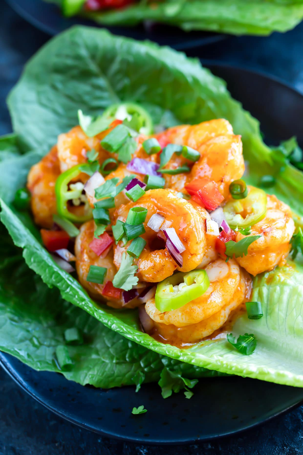 Over 30 Whole30 Recipes That Everyone Will Love This Gal