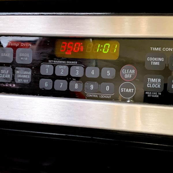bake-at-350-for-30-to-40-minutes