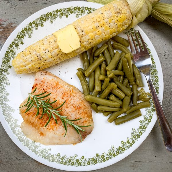oven-roasted-corn-on-the-cob-with-fish