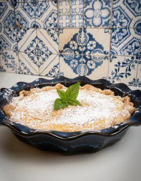 the_perfect_chess_pie