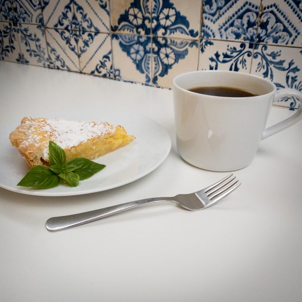 coffee_and_the_perfect_chess_pie