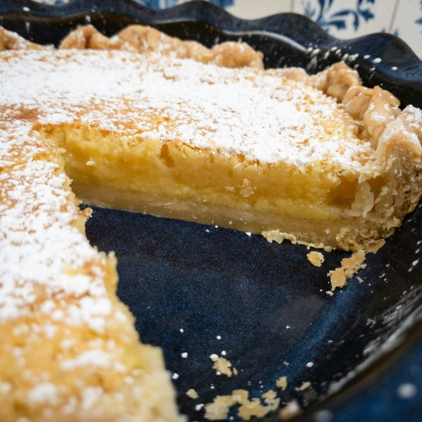 the_perfect_chess_pie_filling