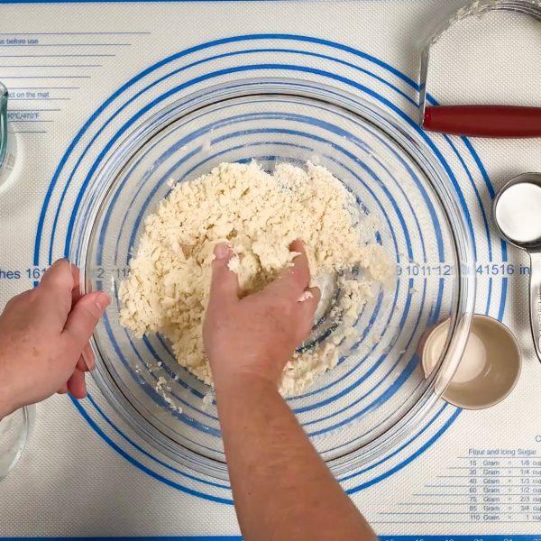 toss_the_dough