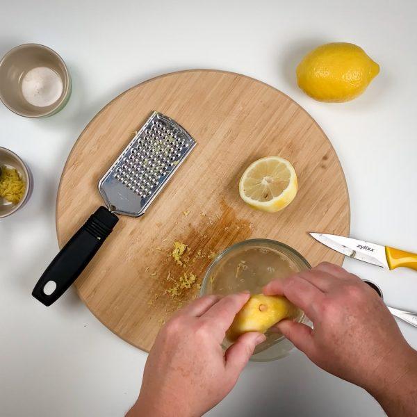 lemon_juice_vs_vinegar_chess_pie